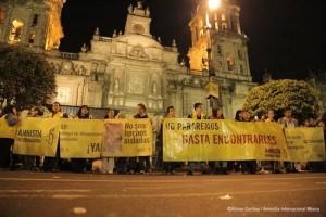 csm_202345_Marcha_Ayotzinapa_M_xico_01_76f9697d9c