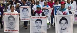 csm_214491_mexico-crime-students-protest_d10d3fe2d5