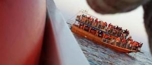 csm_218532_refugee_boat_sinking_off_bodrum_e2dc4cfea4