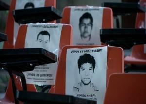 desaparicionesenayotzinapaamnistiainternacionalchile