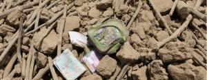 yemenAmnistiaInternacionalChile