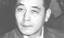 Okunishi Masaru is one of a number of very elderly prisoners on Japan's death row. He was sentenced to death in 1961 for poisoning five women and is now 80 years old. Police reportedly tortured him to make him confess. He retracted his confession during his first trial; and was acquitted for lack of evidence. However, this verdict was reversed by a higher court, which sentenced him to death. In April 2005, the Nagoya High Court granted a retrial citing new evidence that could prove his innocence. His supporters are urging that his retrial begin soon: in March 2006 he is said to have told visitors, 'Please clear my false charge while I am alive.'