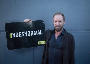 219895_sting_joins_ai_campaign_against_disappearances_in_mexico