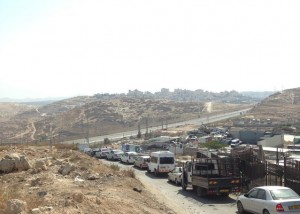 220485_roadblock_in_issawiya_east_jerusalem