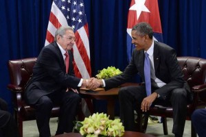 csm_220739_U.S._President_Barack_Obama_Meets_With_President_Raul_Castro_Of_Cuba_be8ae0030b