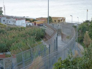 Ceuta_-_October_2014AmnistiaInternacional