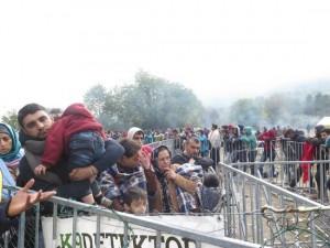 Refugees_in_Bre_ice__SloveniaAmnistiaInternacional