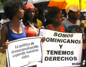 csm_220663_Demonstration_for_the_restitution_of_nationality_in_the_Dominican_RepublicaAmnistiaInternacional