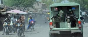 nigeria-unrest-emergencyAmnistiaInternacional