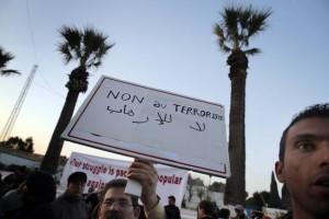 TerrorismoenTunezAmnistiaInternacional