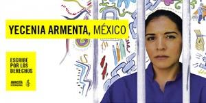 cabecera_mexico