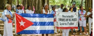 csm_2015-12-11_14_06_09-Cuba__Human_Rights_Day_crackdown_on_dissidents_likely_after_month_of_mass_arrest_0da742ce30