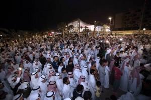 kuwaitAmnistiaInternacional