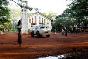 Central_African_Republic_-_Dekoa_Catholic_ChurchAmnistiaInternacional