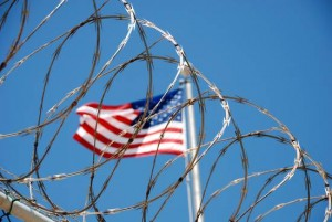 GuantanamoAmnistiaInternacional
