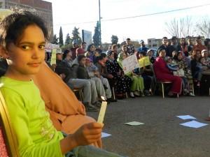 MarruecosamnistiaInternacional