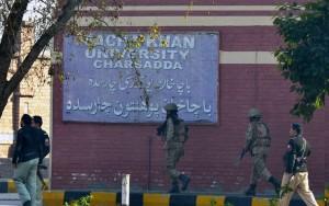 PakistanAmnistiaInternacional
