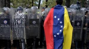 venezuelaAmnistiaInternacional