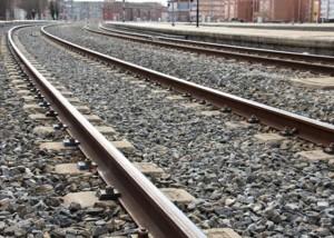 railway_tracks_in_medina_del_campo_spainAmnistiaInternacional