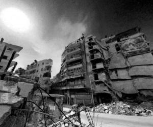 SyriaAmnistiaInternacional