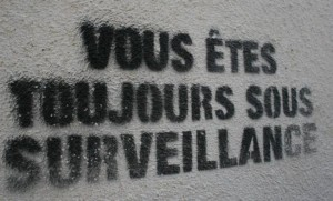 surveillance_graffitiAmnistiaInternacional