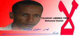 MohamedMkhaïtirAmnistiaInternacional