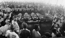 The_Eldorado_dos_Carajás_massacre_-_BrazilAmnistiaInternacional