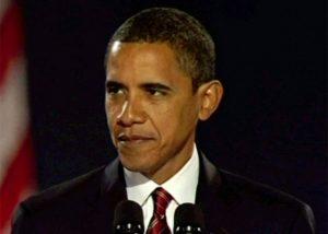 obamaAmnistiaInternacional