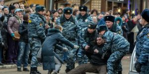 191902_Police_violently_disperse_a_spontaneous_protest_Moscow__1__0