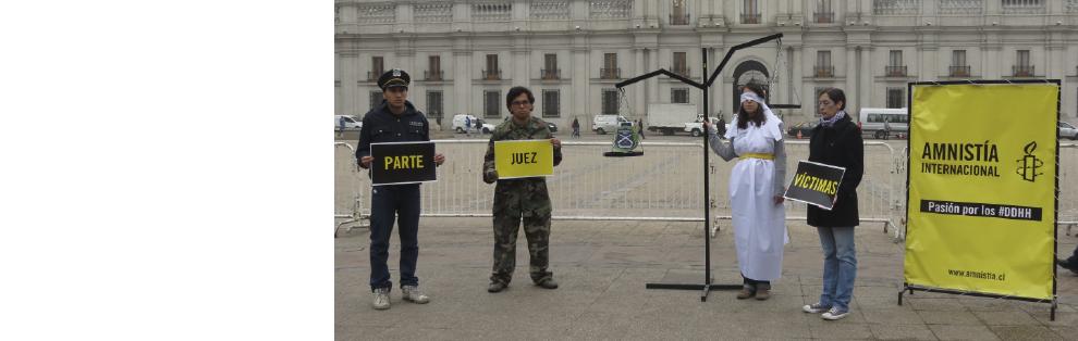 carrusel activismo justicia militar-02