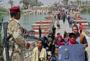 irakamnistiainternacional