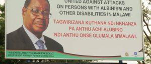 malawialbinismoamnistiainternacional