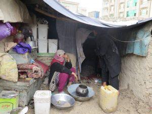 AFganistanAmnistiaInternacional