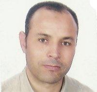Ali_HaarrassAmnistiaInternacional