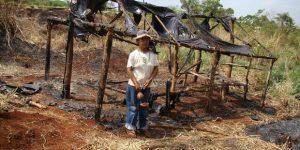 Guarani_Kaiow_Apykai_CommunityAmnistiaInternacional