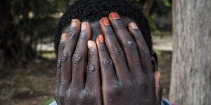 MigrantesafricanosMediterraneoAmnistiaInternacional