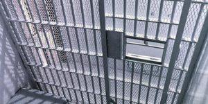 celdaprisionAmnistiaInternacional