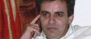 mohammad_seddigh_kaboudvandAmnistiaInternacional