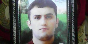207648_Saman_Naseem__1_