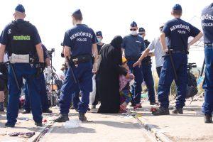 HungriarefugiadosAmnistiaInternacional