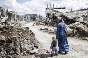 SiriaAmnistiaInternacional