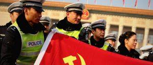 chinarepresionAmnistiaInternacional