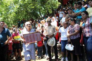 csm_161659_30th_anniversary_conmemoration_of_the_22_August_1982_El_Calabozo_massacre_El_Salvador_27c8c172ac