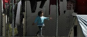 csm_227169_greece-europe-migrants_2f75a38abb