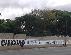 CaricuaoAmnistiaInternacional