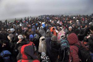 CrisisRefugiadosAmnistiaInternacional