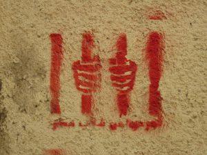 EgiptoTorturaAIChile
