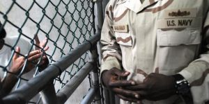 GuantanamoAIChile