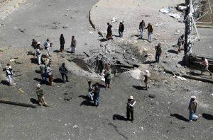 YemenEmbargoArmasAIChile