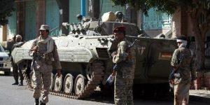 YemenHuziesAIChile